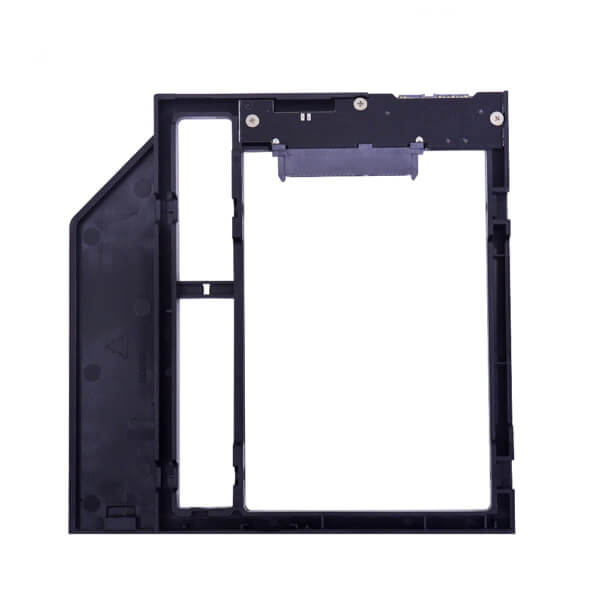 Adaptor HDD Caddy 9 mm